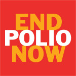 end_polio_now